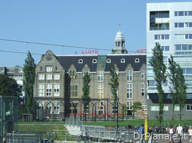 2008_0830_Amsterdam_0006
