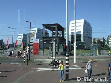 2008_0830_Amsterdam_0007