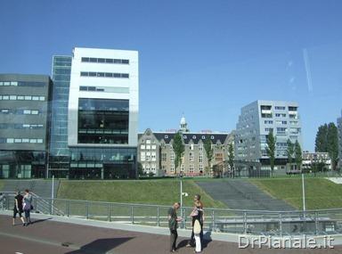 2008_0830_Amsterdam_0008