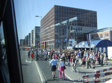 2008_0830_Amsterdam_0009