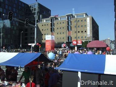 2008_0830_Amsterdam_0010