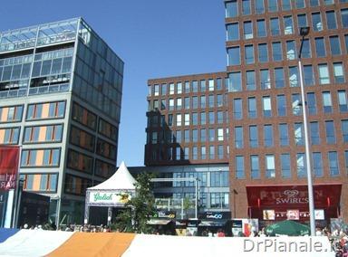 2008_0830_Amsterdam_0012