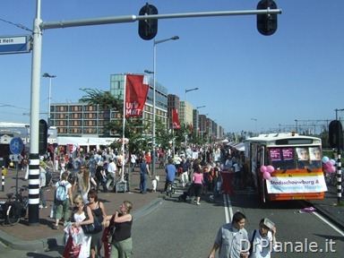 2008_0830_Amsterdam_0014
