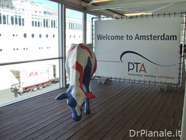 2008_0830_Amsterdam_0019