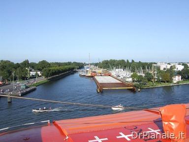 2008_0830_Amsterdam_0024