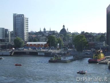 2008_0830_Amsterdam_0027