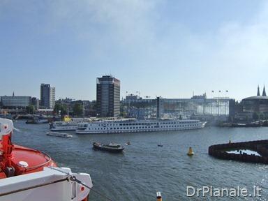 2008_0830_Amsterdam_0028