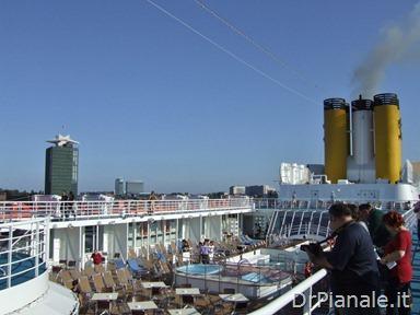 2008_0830_Amsterdam_0029