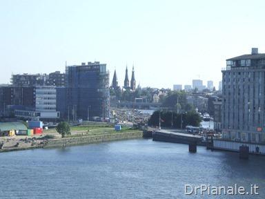 2008_0830_Amsterdam_0032