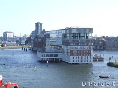 2008_0830_Amsterdam_0034
