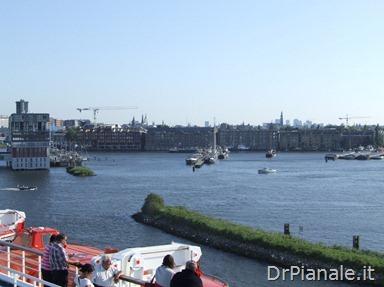 2008_0830_Amsterdam_0035