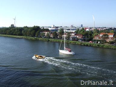 2008_0830_Amsterdam_0041