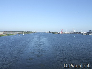 2008_0830_Amsterdam_0042