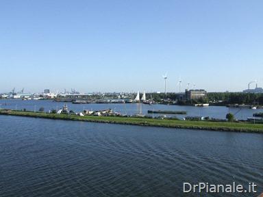 2008_0830_Amsterdam_0044