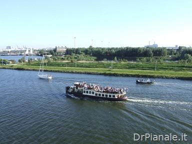 2008_0830_Amsterdam_0045