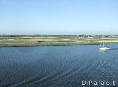 2008_0830_Amsterdam_0046