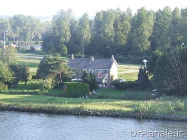 2008_0830_Amsterdam_0054