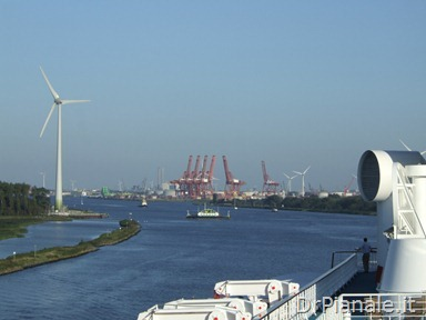 2008_0830_Amsterdam_0056