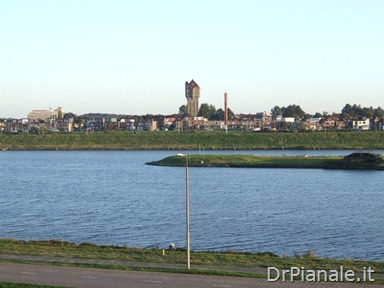 2008_0830_Amsterdam_0072
