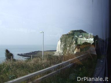 2008_0831_Dover_0097
