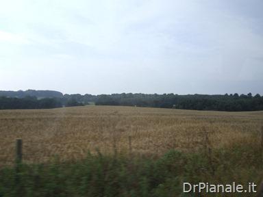 2008_0831_Dover_0100