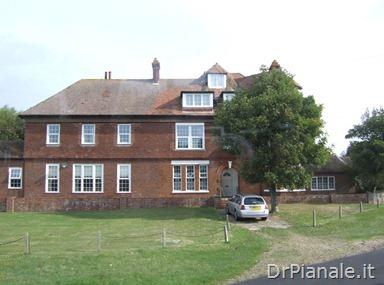 2008_0831_Dover_0106