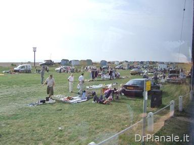 2008_0831_Dover_0109