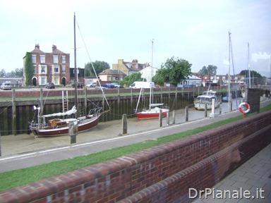 2008_0831_Dover_0117