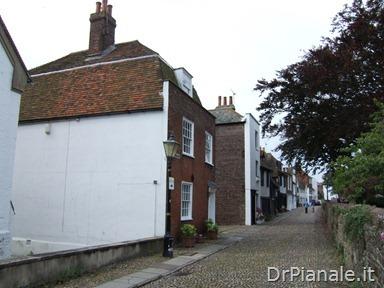 2008_0831_Dover_0138