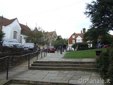 2008_0831_Dover_0142