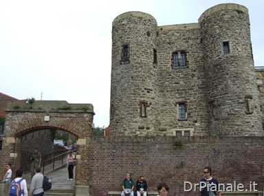 2008_0831_Dover_0147