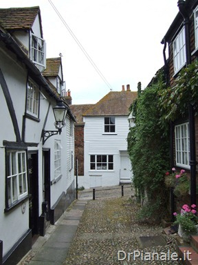 2008_0831_Dover_0170