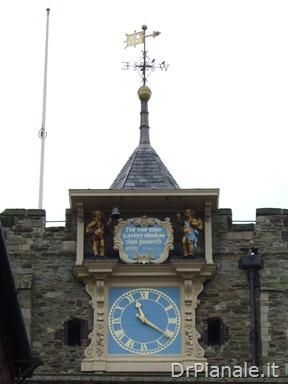 2008_0831_Dover_0198