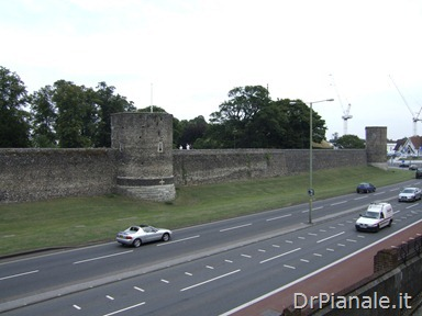 2008_0831_Dover_0213