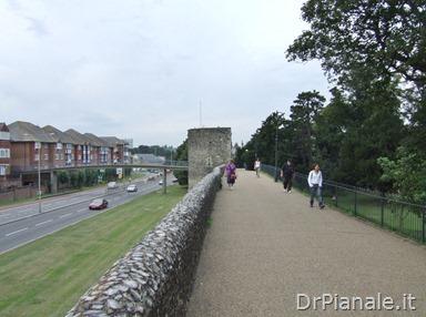 2008_0831_Dover_0214