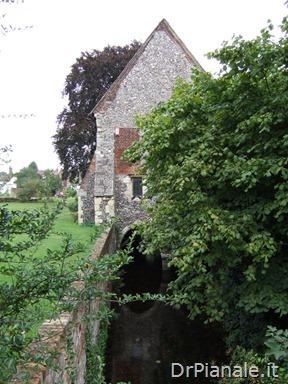 2008_0831_Dover_0225