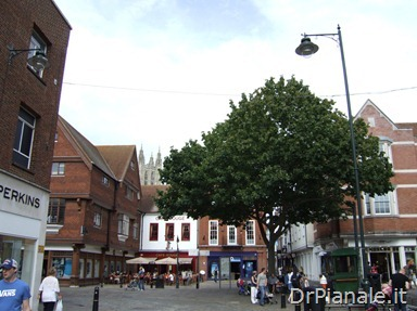 2008_0831_Dover_0246