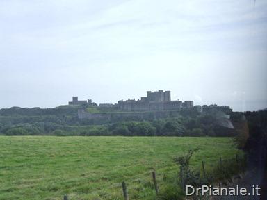2008_0831_Dover_0249