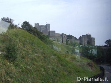 2008_0831_Dover_0250