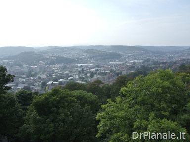 2008_0831_Dover_0254