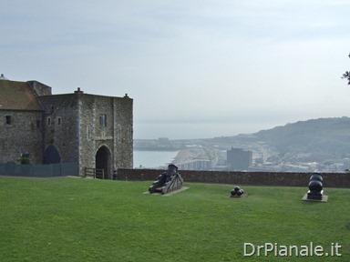 2008_0831_Dover_0261
