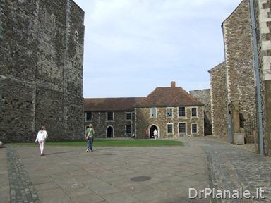 2008_0831_Dover_0265