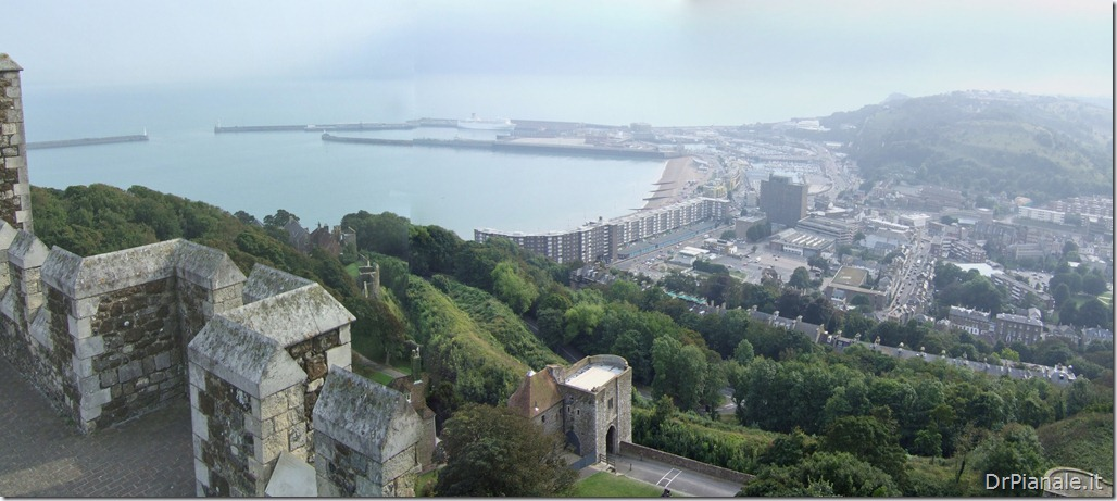 2008_0831_Dover_0272 creazione panorama