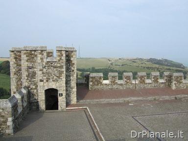 2008_0831_Dover_0273
