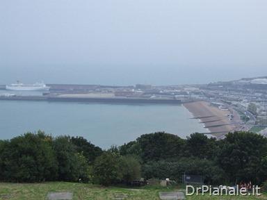 2008_0831_Dover_0297