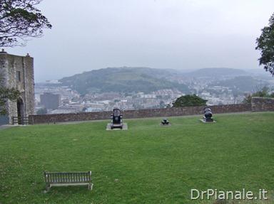 2008_0831_Dover_0301