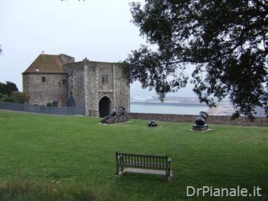2008_0831_Dover_0302