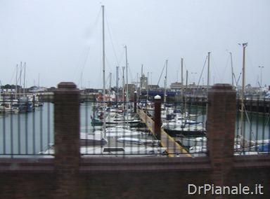 2008_0831_Dover_0304