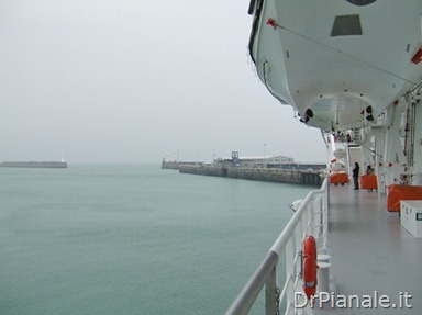 2008_0831_Dover_0314