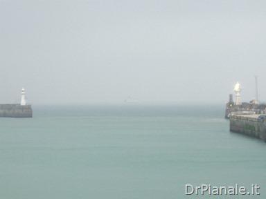 2008_0831_Dover_0326